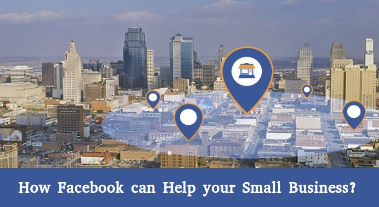 Facebook's Latest Update Will Take Your Small Business To Next Level!