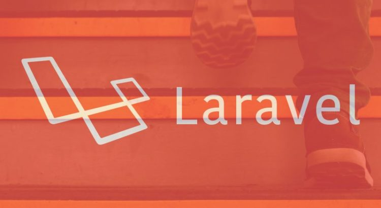 A Step-by-Step Guide to Getting Started With Laravel Framework