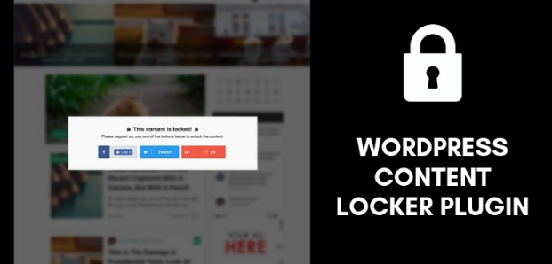 6 Useful WordPress Plugins to Protect Website Content 5
