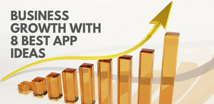 Up Your Game With These 8 Mobile App Development Trends 22