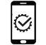 Mobile Application QA / Testing