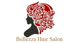 The Bellezza Hair